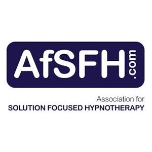 Hypnotherapy Gold Coast Australia
